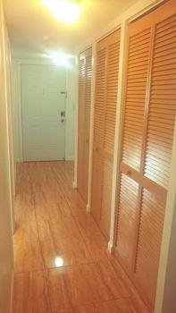 Picture 24 of 1 bedroom Condo in Miami