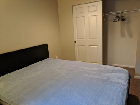 Picture 3 of 3 bedroom Townhouse in Kirkland
