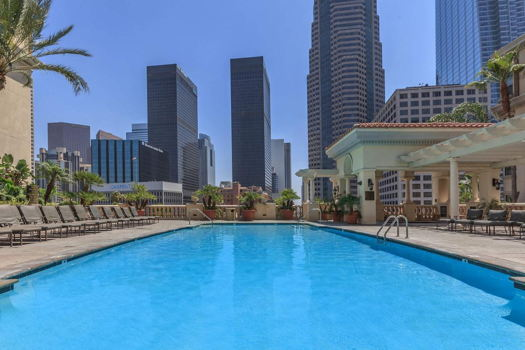 Picture 17 of 2 bedroom Apartment in Los Angeles