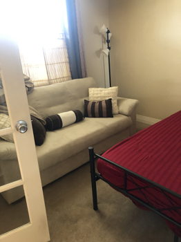Picture 5 of 2 bedroom Condo in Denver