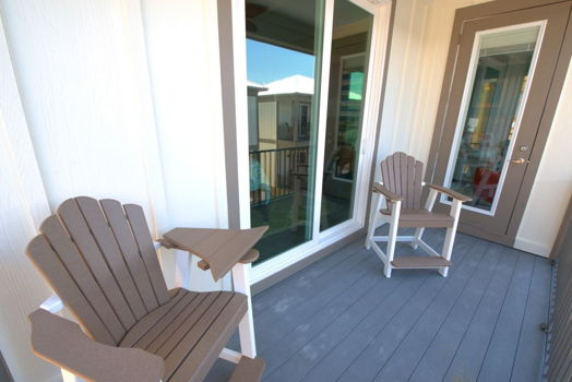 Picture 13 of 2 bedroom House in Gulf Shores