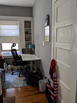 Picture 13 of 2 bedroom Condo in San Francisco