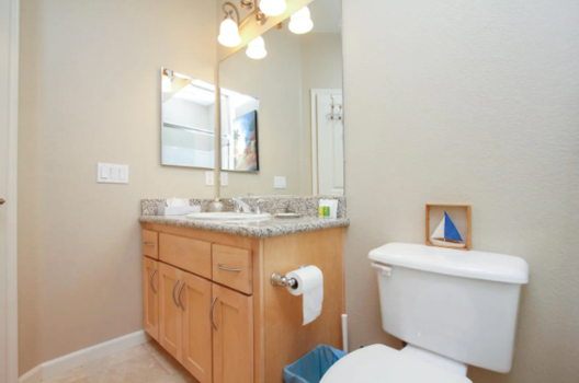 Picture 5 of 3 bedroom Townhouse in Mountain View