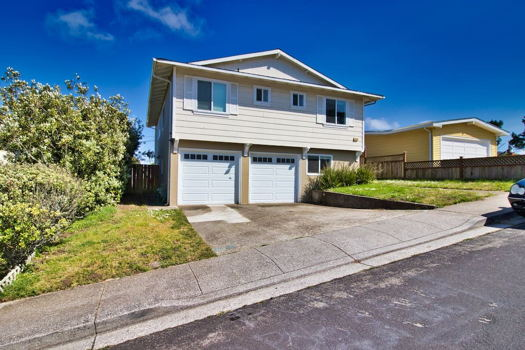 Picture 23 of 3 bedroom House in San Bruno