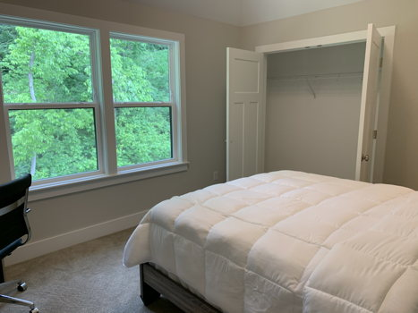 Picture 3 of 3 bedroom House in Nashville