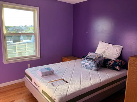 Picture 11 of 3 bedroom Flat in Jersey City