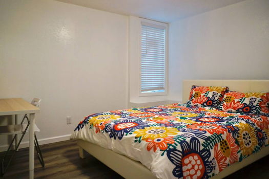 Picture 3 of 1 bedroom Other in Daly City