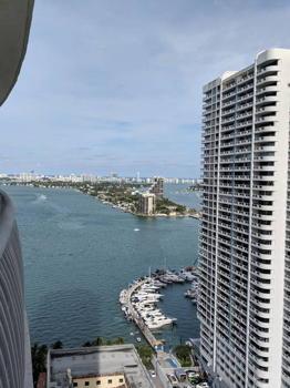 Picture 17 of 1 bedroom Condo in Miami