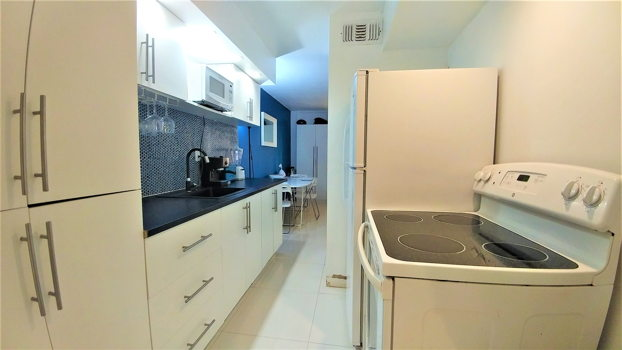 Picture 7 of 1 bedroom Apartment in Miami Beach