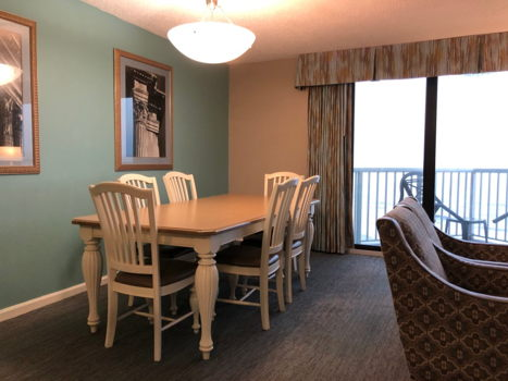 Picture 8 of 2 bedroom Condo in Myrtle Beach