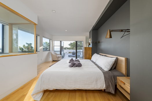 Picture 3 of 3 bedroom House in San Francisco