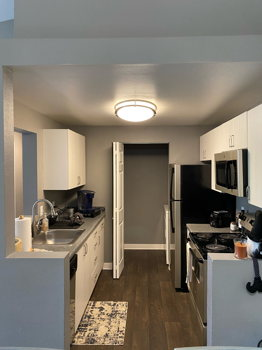 Picture 6 of 2 bedroom Apartment in Boise