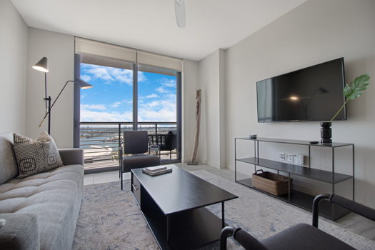 Picture 18 of 3 bedroom Apartment in Miami