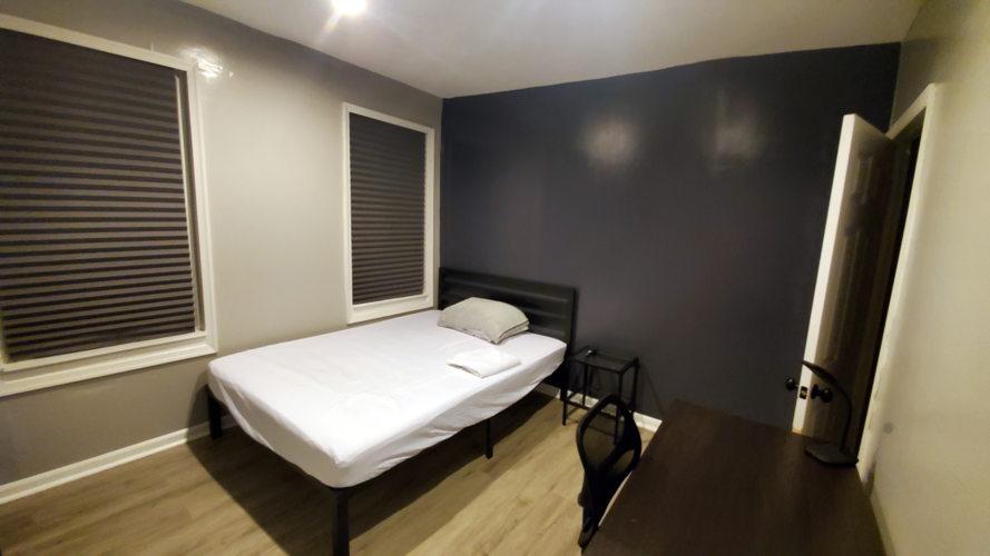 Bedroom rjqt4w photo thumbnail