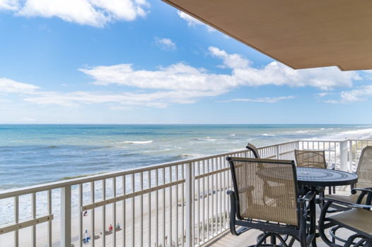 Picture 23 of 3 bedroom Condo in Gulf Shores