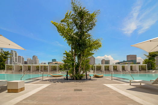 Picture 10 of 3 bedroom Apartment in Miami
