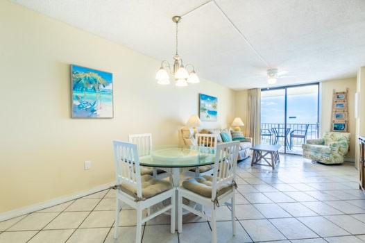 Picture 9 of 2 bedroom Condo in Orange Beach