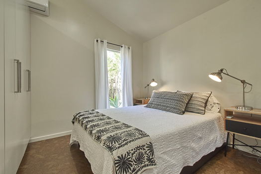 Picture 3 of 1 bedroom Guest house in Los Angeles