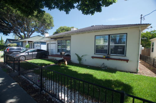 Picture 8 of 2 bedroom House in San Mateo