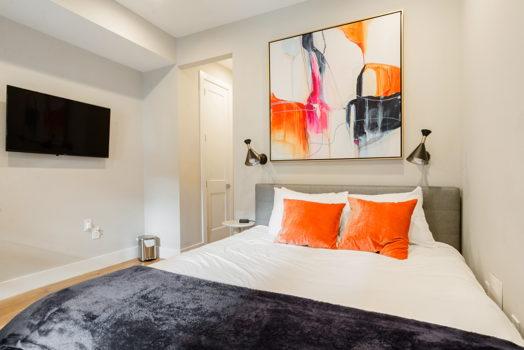 Picture 12 of 3 bedroom Condo in Washington