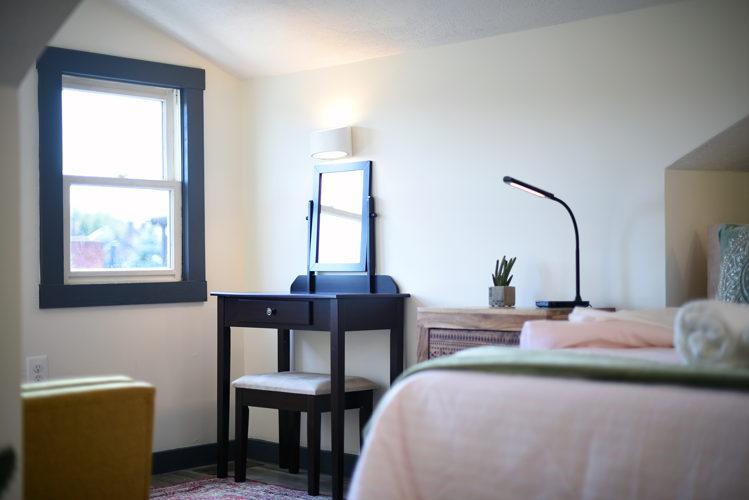 Bedroom t0knoj photo thumbnail
