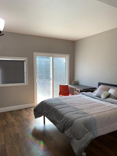 Bedroom sy5z6u photo thumbnail