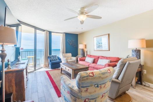 Picture 4 of 2 bedroom Condo in Orange Beach