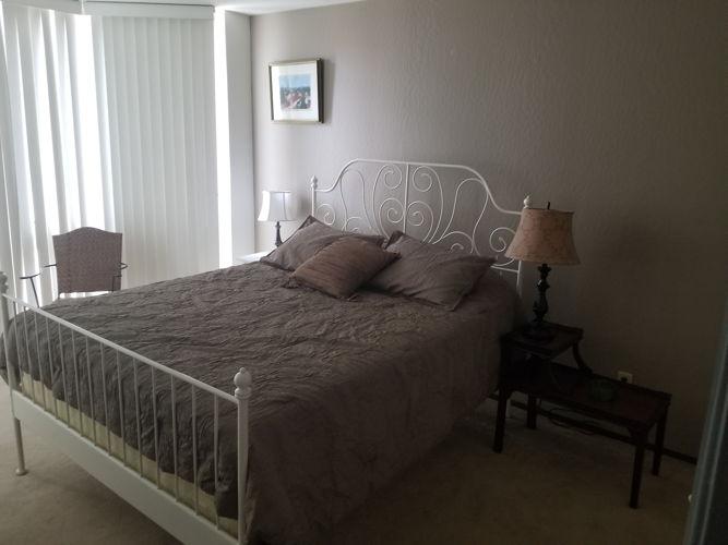 Bedroom ka1118 photo thumbnail
