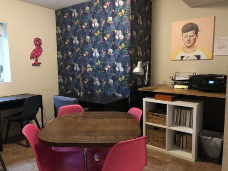 Picture 52 of 7 bedroom House in Berkeley