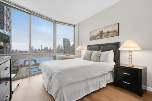 Picture 5 of 1 bedroom Apartment in Jersey City