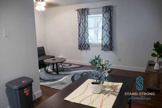 Picture 15 of 1 bedroom Apartment in Dallas