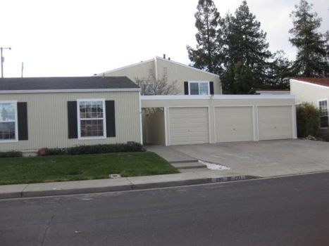 Picture 25 of 2 bedroom Townhouse in Santa Clara