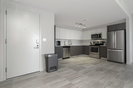 Picture 18 of 1 bedroom Apartment in Miami