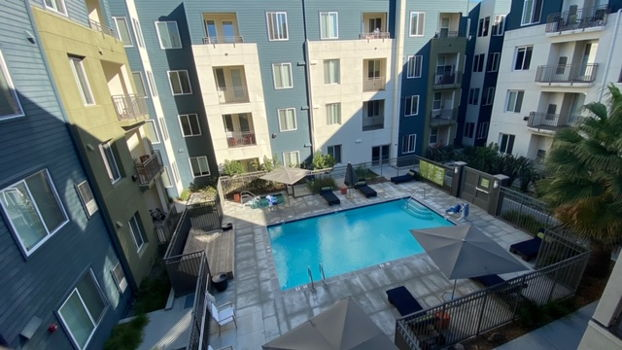 Picture 19 of 2 bedroom Apartment in San Jose
