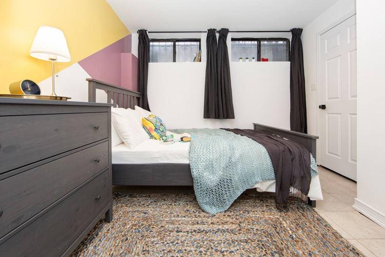 Bedroom w3z7x9 photo thumbnail