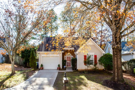 Picture 25 of 2 bedroom House in Atlanta