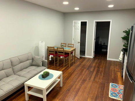 Picture 4 of 2 bedroom Apartment in Philadelphia
