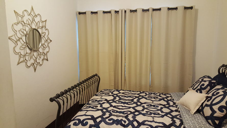 Bedroom mqzh39 photo thumbnail