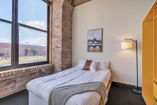 Picture 9 of 2 bedroom Apartment in Chicago