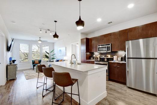 Picture 13 of 2 bedroom Apartment in San Antonio
