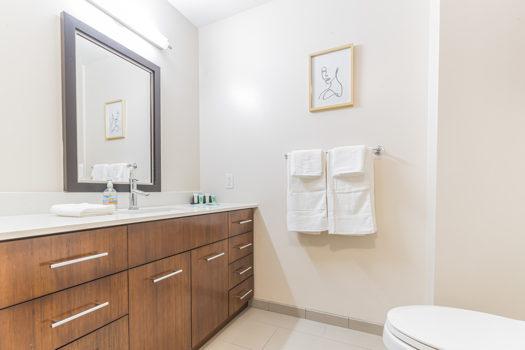Picture 3 of 1 bedroom Apartment in Philadelphia