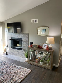 Picture 2 of 2 bedroom Apartment in Boise