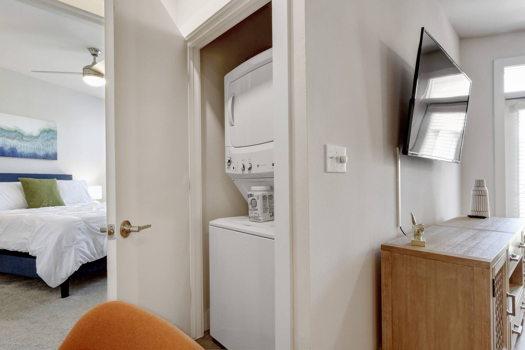 Picture 20 of 1 bedroom Apartment in San Antonio