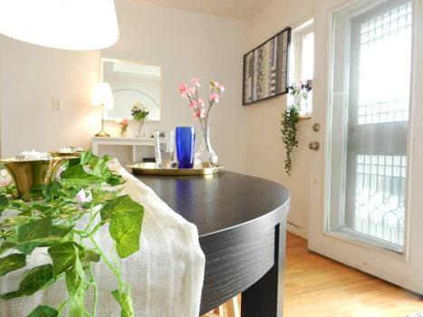Picture 6 of 3 bedroom Townhouse in Queens