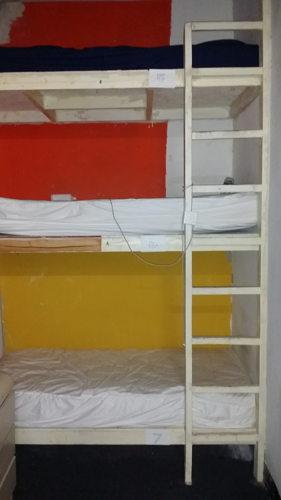 Bedroom lshaic photo thumbnail