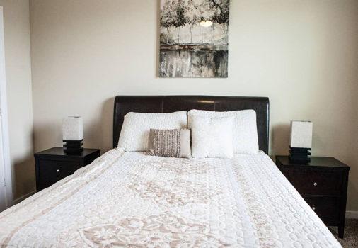 Picture 6 of 2 bedroom Apartment in San Antonio