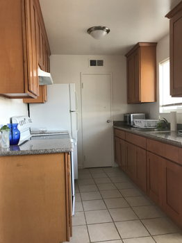 Picture 4 of 1 bedroom Flat in San Mateo