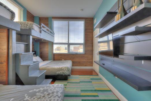 Picture 16 of 3 bedroom Apartment in Philadelphia