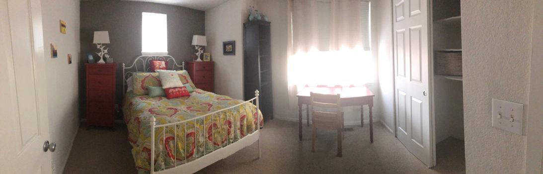 Picture 3 of 3 bedroom Condo in Denver