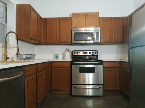 Picture 11 of 1 bedroom Townhouse in Irving